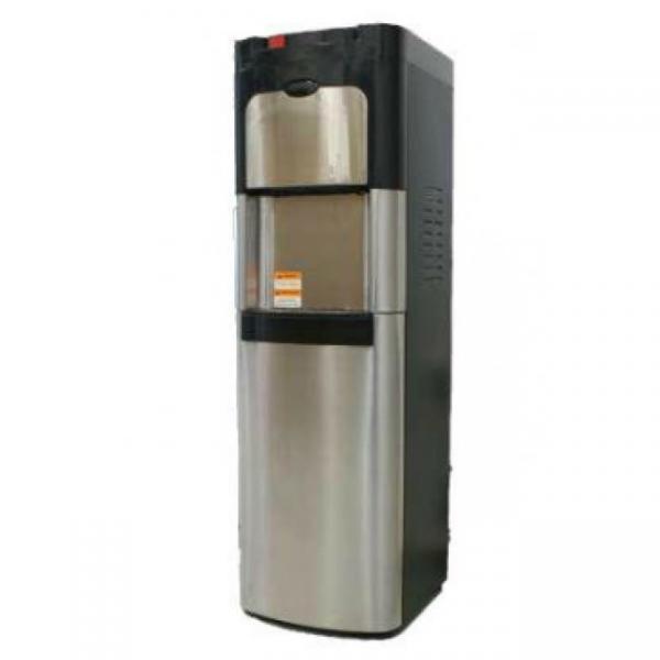 Dozator apa cu ultrafiltrare BC-UF