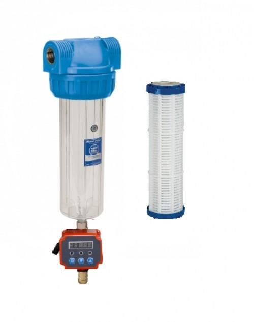 Filtru purjare automata FHPR1-3V-A